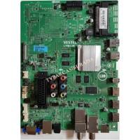17MB120, 23347892, 23315391, Vestel 48UA9300, Main Board, Ana Kart, VES480QNES-3D