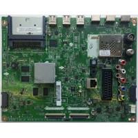 EAX65384004 (1.5) , EBT62800458 , EBR78309005 , LG , 42LB652V ,  55LB652V  , MAİN BOARD , ANAKART