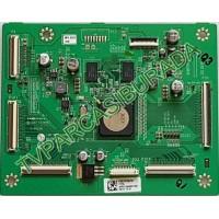 EAX63029001, EBR70135701, 50R1X_60R1X_CTRL, LG 50PK350,  CTRL Board, PDP50R10100