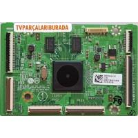 EAX64778001,EBR75545101, 50A5_60A5_CTRL, LG 60PH670S-ZD, CTRL Board , PDP60R50000