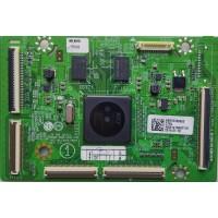 EBR75760502 , EAX64778001 , 50R5_60R5_CTRL , PDP50R5 , PDP50R50000 , LG 50PN6500-ZA , CTRL BOARD