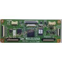 LJ41-05903A , LJ92-01616/01617 , LJ92-01617 , LJ92-01616 , SAMSUNG PS-42B450B1D ,  SAMSUNG  PS50B430P2W , CTRL Board , Logic Board