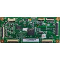 JUQ7.820.00077135 V4.0, 4BTD0619Y, 4BTDT4, 850063155, 850064262, COC, CN51G4000, Ctrl board, SUNNY SN051PDP690-3DFM