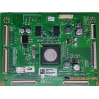 EBR63526905 , EAX61300301 , 50R1_60R1_CTRL , LG Panel , PDP50R1 , PDP50R10100 , Lojic board , ctrl board , LG 50PK350-ZB
