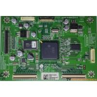 EBR67316203 , 50PQ2000 , 50G2_CTRL , CTRL BOARD , LG , EAX57318101 , REV:H