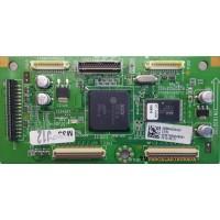EBR63632302 , EAX61314501 , PDP42T1 , Logıc Board , Ctrl Board , LG 42PJ350-ZA , PDP42T10000