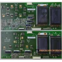 1942T04001 , 19.42T04.001 , VIT71872.50 , VIT71872.50 LOGAH REV.0 , 1942T04002 , 19.42T04.002 , VIT71872.51 ,  VIT71872.51 LOGAH REV.0 , Backlight Inverter Master , AU Optronics , T420HW01, T420HW01 V.0 , LG 42LG5000-ZA , LG 42LG5010-ZD