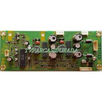 TNPA2590, EZ31250, PANASONIC TH-42PW5, Z Board, MC106W36F5
