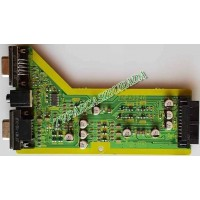 TNPA2246, EL3127A, PANASONIC TH-42PW5, HX Board, MC106W36F5
