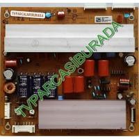 EAX64282301,EBR74306901, PDP111024, 50R4T4_Z, LG 50PM6700, Z SUS BOARD, PDP50R4000