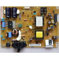 EAX65628501 (1.5),  LGP32I-14PL1-IT, LG 32LF580N-ZA, POWER  BOARD, Besleme, LC320DXE (MG)(A3)