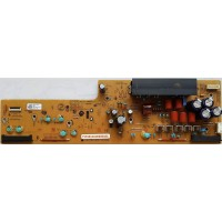 EAX64797901, EBR75779401,50R5_Z, LG 50PH670S-ZD, Z-SUS Board, PDP50R50000