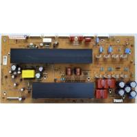 EAX64789501, EBR75455701, 60R5_YSUS, LG 60PH670S-ZD, Y SUS Board,  Besleme, PDP60R50000
