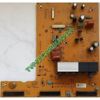 EAX60764101, EBR64439801, PDP090603, 42G2A_Z, LG 42PQ2000-ZA, Z SUS Board, PDP42G20144