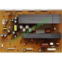 EAX60764001, EBR64064201, PDP090603, 42G2A_YSUS, LG 42PQ2000-ZA, Y SUS Board, PDP42G20144