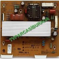 EAX62081001, EBR68342001, PDP110121, LG 42PT350, ZSUS Board,  PDP42T30000