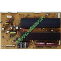 EAX62080701, EBR68341901, 42T3_YSUS, LG 42PT351-ZJ, YSUS BOARD, PDP42T30010
