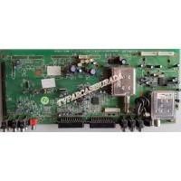 """05TA033E, PROFILO TELRA 37"""" LCD TV PLAZMA TV & DLP TV SWITCHBOARD, SIEMENS FL237V7, Main Board, Ana Kart, LC370WX1-SL01, LG Display"""