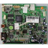 04TA097D, 26'' 32'' LCD TV & PLAZMA TV MAINBOARD, SIEMENS FL237V7, Main Board, Ana Kart, LC370WX-1-SL01