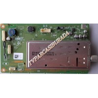 1-869-657-12, 0-0000-000-A, A1173184B, 172714612, Sony KDL-32S2000, Main Board, Ana Kart, LTZ320WS-L05