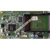 1-869-656-21, S1173179J, CFE-050-FEE-08, 172714521, Sony KDL-32S2000, Main Board, Ana Kart, LTZ320WS-L05