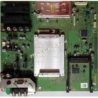 1-877-114-12, BE 2, I1545600F, Sony KDL-40S4000, Main Board, Ana Kart, LTY400HA06