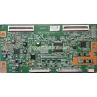 12YR_S128BMB3_4C4LV0.1, LJ94-26517A, Nortmende LE116N8FM, VES400UDES-02-B, T CON Board