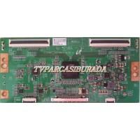 13VNB7_SQ60MB4C4LV0.0, LJ94-29128E, Philips 48PFK6609/12, T CON Board, VES480UNVS-M01