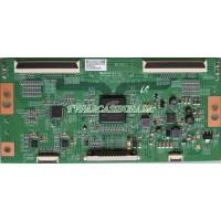 13VNB_FP_SQ60MB4C4LV0.0, LJ94-29387D, VESTEL 40TE8000 40 3D SMART LED TV, T CON Board, VES400UNVS-3D-N01