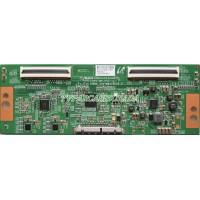 13VNB_S60TMB4C4LV0.0, LJ94-29118D, Arçelik A48 LB 5533, T CON Board, VES480UNVS-M01