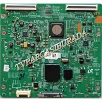 120HZ_3D_NTV_TCON_V02_0401, BN41-01892A, BN95-00693A, LSJ400HV05-S, SAMSUNG UE40EH6030, T CON Board, LTJ320HV10-V