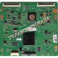 120_3D_TCON, BN41-01789A, BN95-00577A, LSJ400HV05-S, Samsung UE40ES6500, T CON Board, LTJ400HV05-V