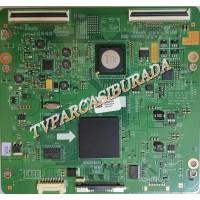120_3D_TCON, BN41-01789A, BN95-00578A, LSJ460HW05-S, Samsung UE46ES6140W, T CON Board, LTJ460HW07-B