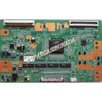 13Y_SNB240LABC4LV0.0, LJ94-276994D, Philips 55PDL8908S, T CON Board, LTA550HQ25, SAMSUNG