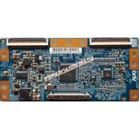 T370HW03 VB CTRL BD, 37T05-C06, UZ-5542T08C15, VESTEL 42PF6905, T CON Board, T420HW06 V.2