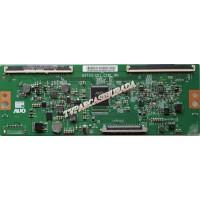 65T53-C01 CTRL BD, 06A60-1A, 5555T36C09, Sunny SN55CRE88/0227, T CON Board, CX550DLEDM