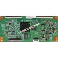 STV2P0LTP1 0E1, Philips 50PUK6400/12, T CON Board, V400DK1-KE1 Rev.C9