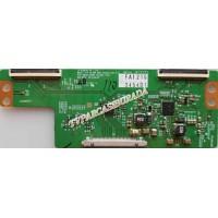 6870C-0480A, 6871L-3454D, V14 42 DRD 60Hz Control_Ver 0.3, LG 42LB620V-ZE, T CON Board, LC420DUE-FGP2