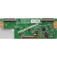 6870C-0532B, 6871L-3831A, 3831A, V15 FHD DRD_non-scaning_v0.2, HI-LEVEL 49HL500 LED TV, T CON Board, VES490UNDL-2D-N11