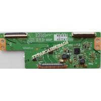 6870C-0532C, 6871L-4073A, 4073A, V15 FHD DRD_non-scaning_v0.1, LG 49LF630V-ZA, T CON Board, LC490EUE-FHM1
