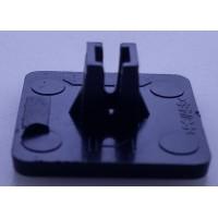 TOSHİBA , PE0533A , PE0533B , PE0533 , V28A000712A1, AC INPUT PCB + ON - OF  SWITCH , TOSHİBA ANAHTAR  BAGLANTI  PLASTİGİ
