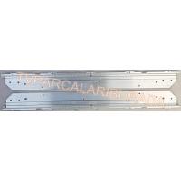 3660L-0374A, 42 V6 EDGE FHD-3 REV1.0 1 L-TYPE, 42 V6 EDGE FHD-3 REV1.0 1 R-TYPE, LC420EUF-SDPX, LC420EUF-SDA1, LC420EUD-SDA1, LG 42LW4500-ZB, LG 42LW5500 , LG Display, Led Backligth Strip, Led Bar, Panel Ledleri
