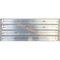 3660L-0351A, 3660L-0345A, LC370EUD-SCA1, LC370EUH-SCA2, LC370EUH-SCAB, VESTEL 37PF8905, LG Innotek 37 inch Rev 0.6 54EA TYPE-A, LG Innotek 37 inch Rev 0.6 54EA TYPE-B, Led Backligth Strip, Led Bar, Panel Ledleri