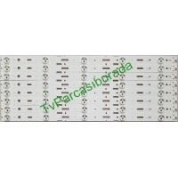 2015 SVS48 FCOM FHD DOE A LEFT REV1.2 150605 LM41-00120P_LM41-00150A, 2015 SVS48 FCOM FHD DOE A RIGHT REV1.2 150605 LM41-00120Q_LM4100149A, BN96-37269A, BN96-37297A, CY-JJ048BGEV2B, Samsung UE48J5070SSXTK, Panel Ledleri, Led Bar