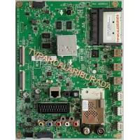 EBR80067105, EBT63745803, EAX66207202 (1.0), LG 55LF650V-ZB, LG 55LF650 , LG 5055LF650V-ZB, Main Board, Ana Kart, LC550DUH-MGP1, LG, LG Display