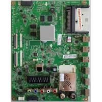 EAX65384004 (1.2), EBT62800437, LG 42LB652V-ZA, LG 42LB652V, LC420DUH-(FG)(P2), Main Board, Ana Kart