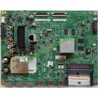 EAX65384003 (1.2), EBT62800435, LG 32LB652V-ZA, Main Board, LC320DUH (FG)(P2)
