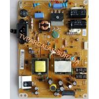 EAX65391401 (2.8), LGP32-14PL1, EAY63071801, LG 32LB582V-ZJ, 32LB582V, POWER  BOARD, Besleme, LG, HC320DUN-VAHS2-51XX