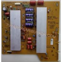 EBR71727902 , EAX63551302 , 50R3 , 50R3-Z , PDP50R3 , Z Sus Board , LG 50PZ550-UA , LG 50PZ950-UA , LG 50PZ250