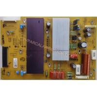 EBR66607601, EAX61420601, 42T1_Z, DPT1, PDP42T10000, LG 42PJ350, LG 42PJ250, Z-Sus Board, Z-SUS KART